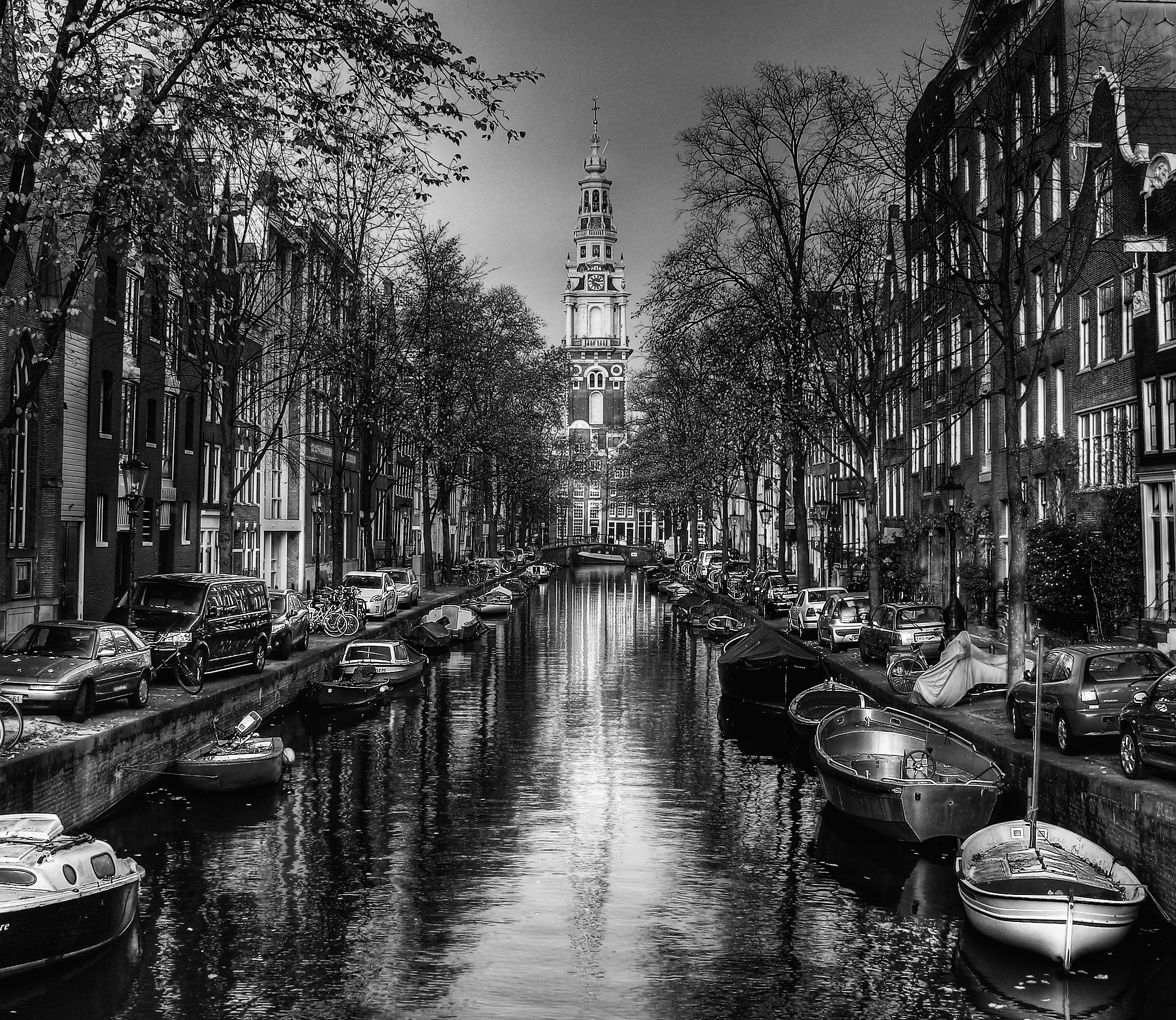 Amsterdam ed mather for B b amsterdam