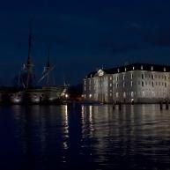 18 scheepvaartmuseum
