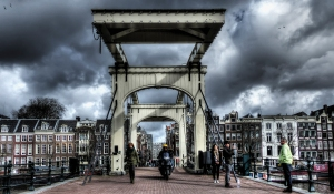magere brug 2