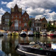 Delfshaven 3