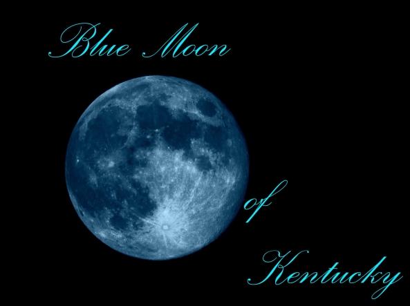 Blue Moon-5-Edit