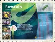 30 rotstuin