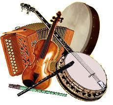 Irish traditional