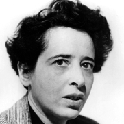Hannah-Arendt-Political-Philosopher
