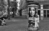 15 Marianne was here (Katendrecht)